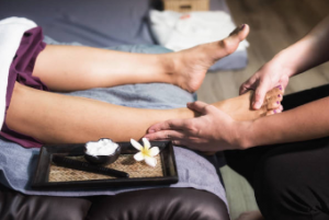 Screenshot_2021-03-24 49,490 Pedicure Stock Photos, Pictures Royalty-Free Images - iStock(4)